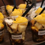 Check out these new dishes from Gelatofix Lifestyle Cafe