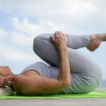 Why Yoga online for seniors is a Must