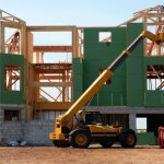Why You Need a Strong Foundation for Your Home?