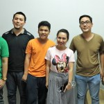 SavantPH Workshop For Young Adults with Special Needs