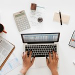 Revolutionizing Accounting Solutions That Benefits Everyone