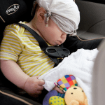 Safety First: Is it Possible To Use Just One Car Seat as Your Child Grows?