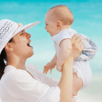 7 Vital Things First Time Moms Should Remember