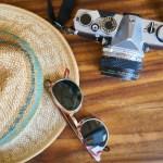 Stylish ways to protect your eyes