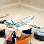 Cheap DIY Home Renovation Projects To Be Aware Of