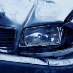 Been in a car accident? Don't forget to do these things