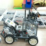 Why Are LEGO Toys So Expensive?