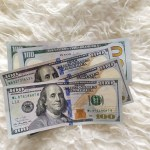 How to Receive Adsense Payment via Wire Transfer + Opening a US Dollar Account