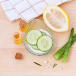 Skincare 101: Building A Simple Skincare Routine with Skinfood