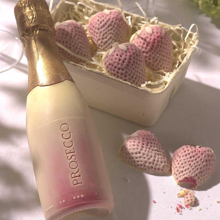 De liefste Valentijns cadeaus voor mama.