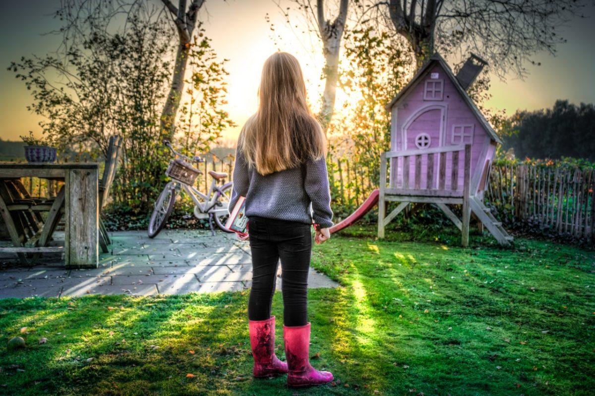 Tijd Voor Tuin : Le roy tuin heerenveen ecokathedraal workshop friesland