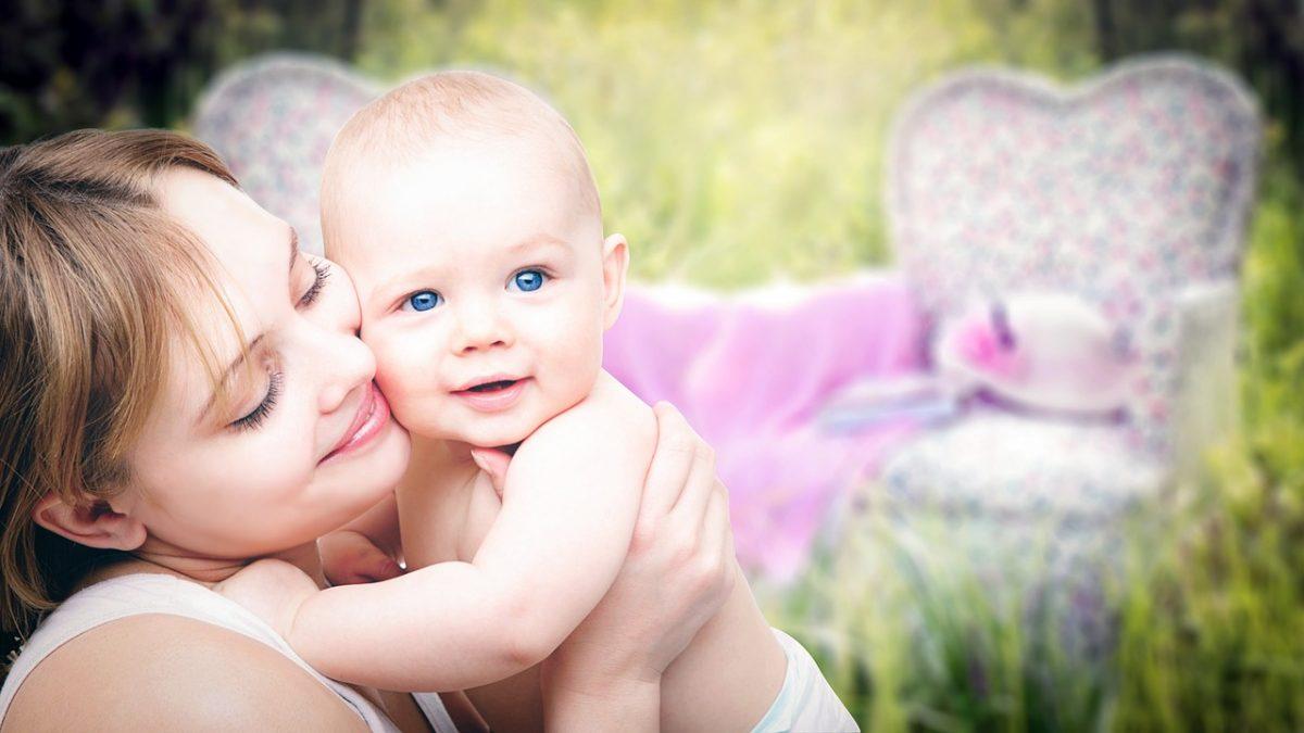 Zwanger en je zorgverzekering in 2019: alles op een rijtje
