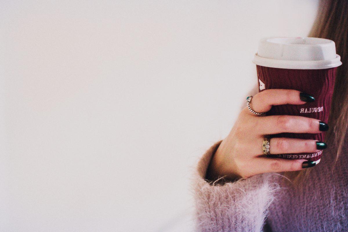 5 Redenen om tijd voor jezelf te maken!