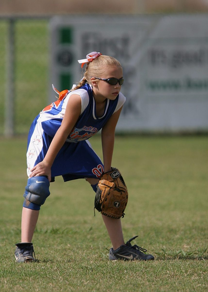 Zo kies je de juist sportkleding voor een kind