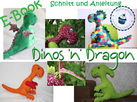 https://www.makerist.de/patterns/ebook-dinos-dragon-dinosaurier-und-drachen-schnittmuster-und-naehanleitung-fuer-kinder?created_patterns_page=2&search_term=null