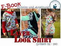 https://www.makerist.de/patterns/ebook-layerlookshirt-layerlook-lagenlook-longsleeve-shirt-t-shirt-kinder-schnittmuster-naehanleitung