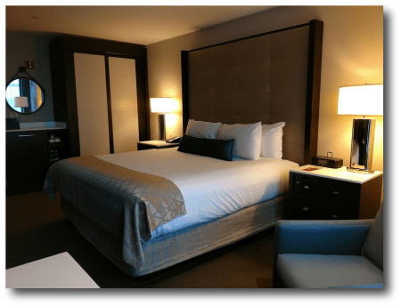 Foxwoods For The Perfect Date Night Getaway DateNight