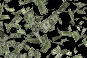 money money cash