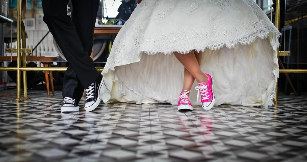 wedding activities