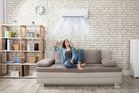 air conditioning repair toronto