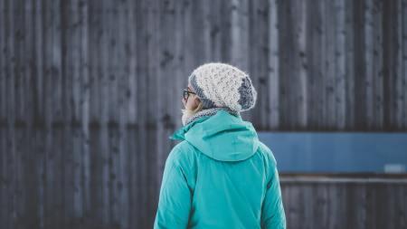winter fashion tips