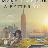 How To Make Time For A Better You!
