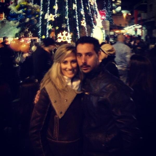 Christmas Market pic