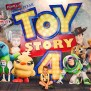 Toy Story 4 Characters Review The Toys Are Back The