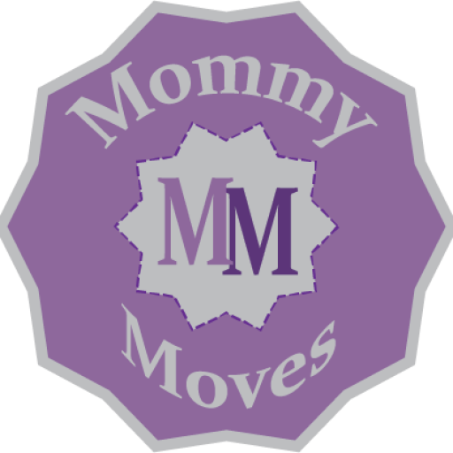 Mommy Moves, LLC
