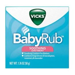 baby-rub