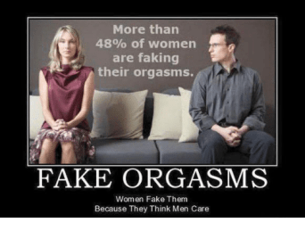 more-than-48-of-women-are-faking-their-orgasms-fake-24220543