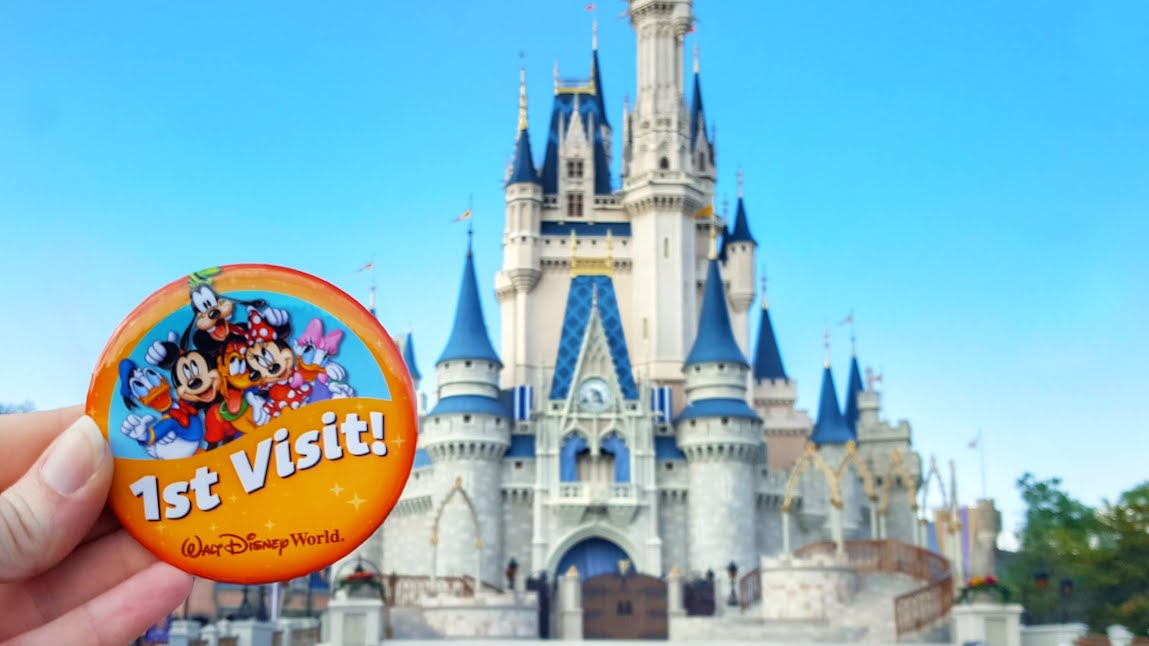 Disney World Tips for a Successful Disney Trip from an Annual Passholder