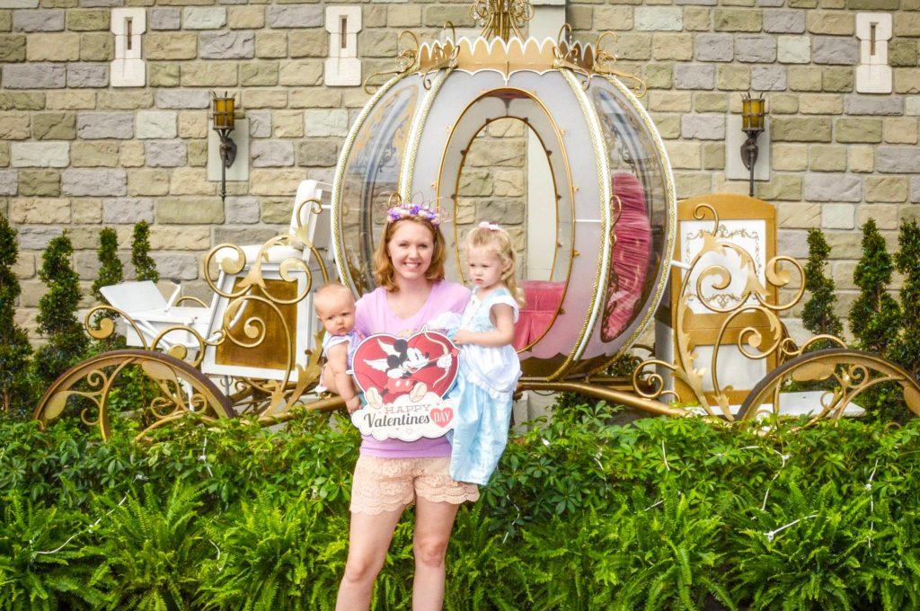 Disney Valentine S Gift Ideas For The Ultimate Disney Lover