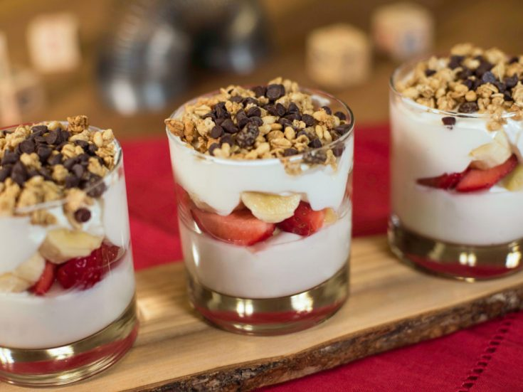 woodys-lunch-box-parfaits-FT-BLOG0418