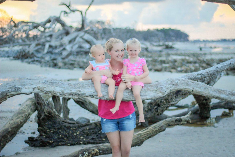 Plan Jekyll Island Vacation with Little Kids