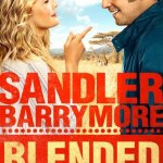 Blended: A Funny Movie About Blending Families