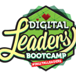 How to be an Effective Influencer at the Digital Leaders Boot Camp