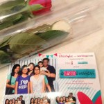 One Fine Mother's Day 2015