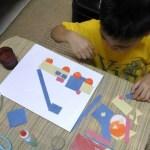 5 #SiguradoKa Tips to Prepare Your First-Time School Goer