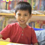 The Learning Library Summer Programs 2017