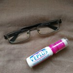 Product Review: VEPLUS Lens and Screen Cleaner