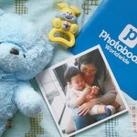 Preserving Family Memories with Photobook Worldwide