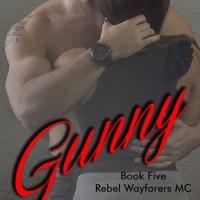 Gunny Review