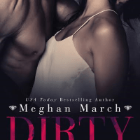 Dirty Billionaire by Meghan March Release