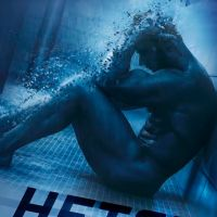 Hetch by River Savage Blog Tour