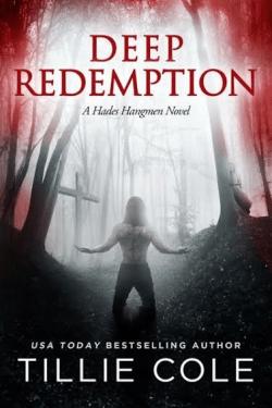 Deep Redemption by Tillie Cole Blog Tour