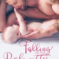 Falling for the Babysitter – Penny Wylder