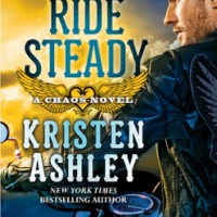 Ride Steady Review