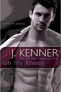 On My Knees Review