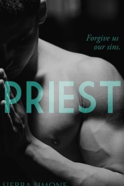 Priest Review